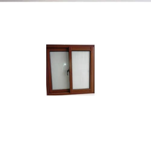 cửa nhôm kính